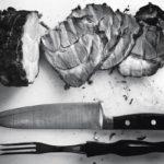 Dieta dla trenujących Crossfit - Dieta Zone