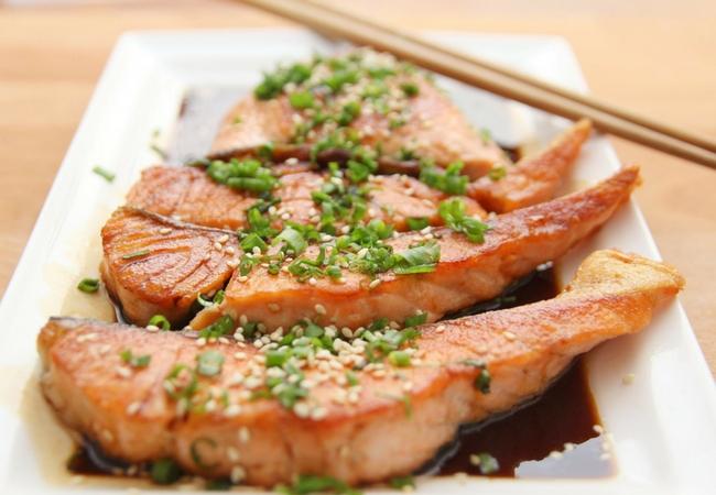 dieta o niskim indeksie glikemicznym afterfit catreing