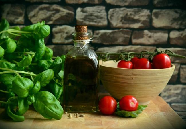 dieta o niskim indeksie glikemicznym catering