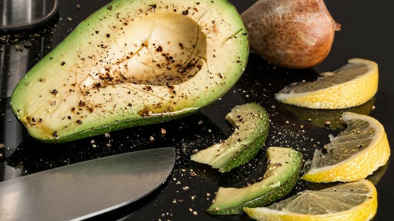 Dieta glikemiczna
