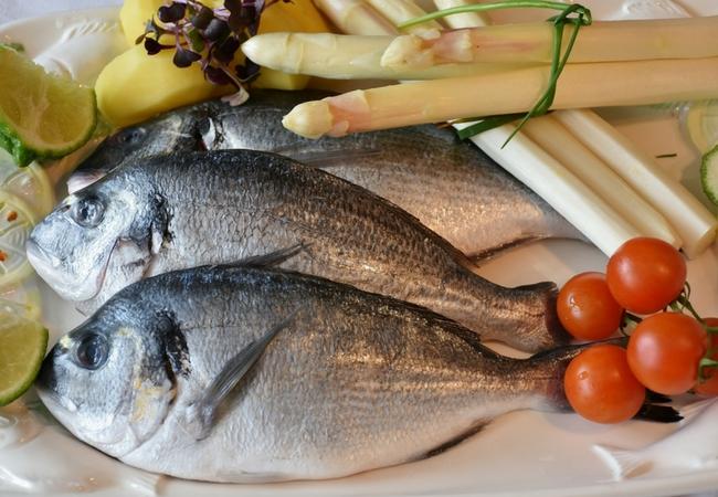 sposoby na nudną dietę catering warszawa