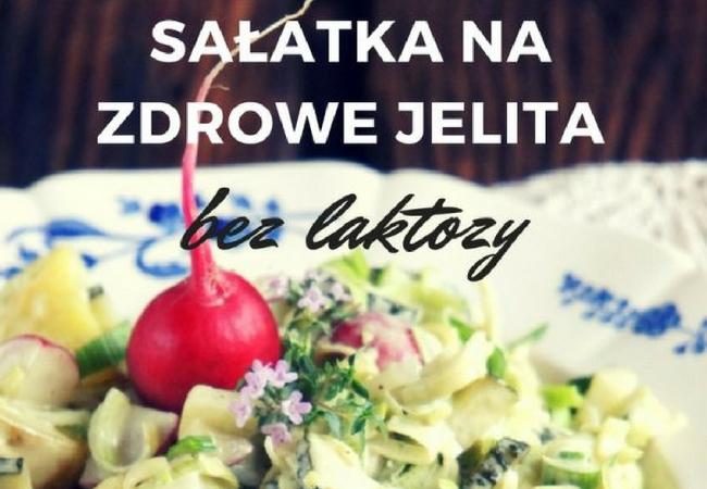 strony Paleo catering WROCŁAW