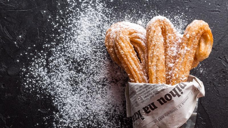 Biały cukier - dlaczego jest taki niezdrowy?