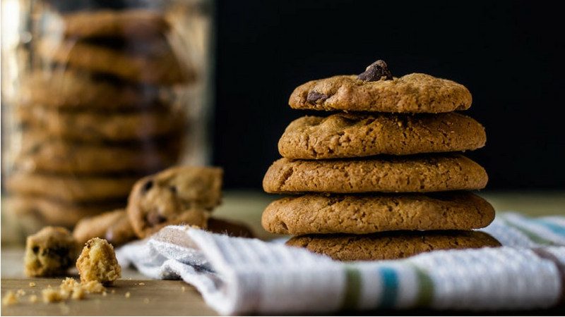 Fit słodkości - ranking